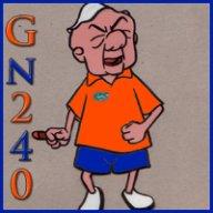 gatornation240