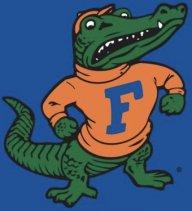 Gators1983