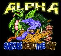 the_alphagator1906