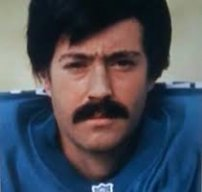 Ray_Finkle