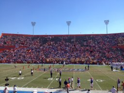 Section8 Row18 Swamp Gas Forums
