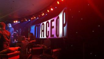 MaceoP