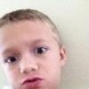 Ryan22