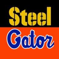 SteelGator