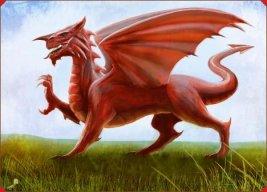 Welshgator