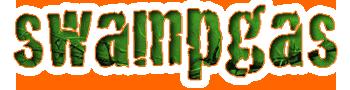 Swamp Gas Forums