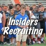 InsiderRecruiting1