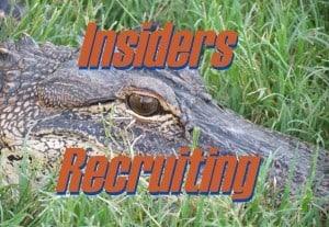 InsiderRecruiting3