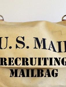 Florida Gator Recruiting Mailbag