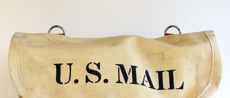 Recruiting Mailbag