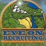 eyeonrecruiting