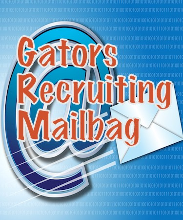 recruitingmailbag