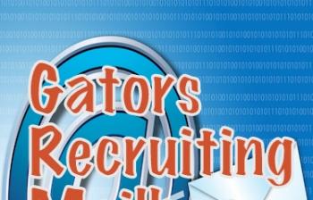 Gators Basketball Recruiting Mailbag: 12/26/12