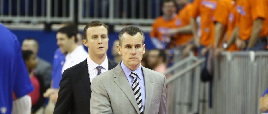 Donovan talks Harris dismissal