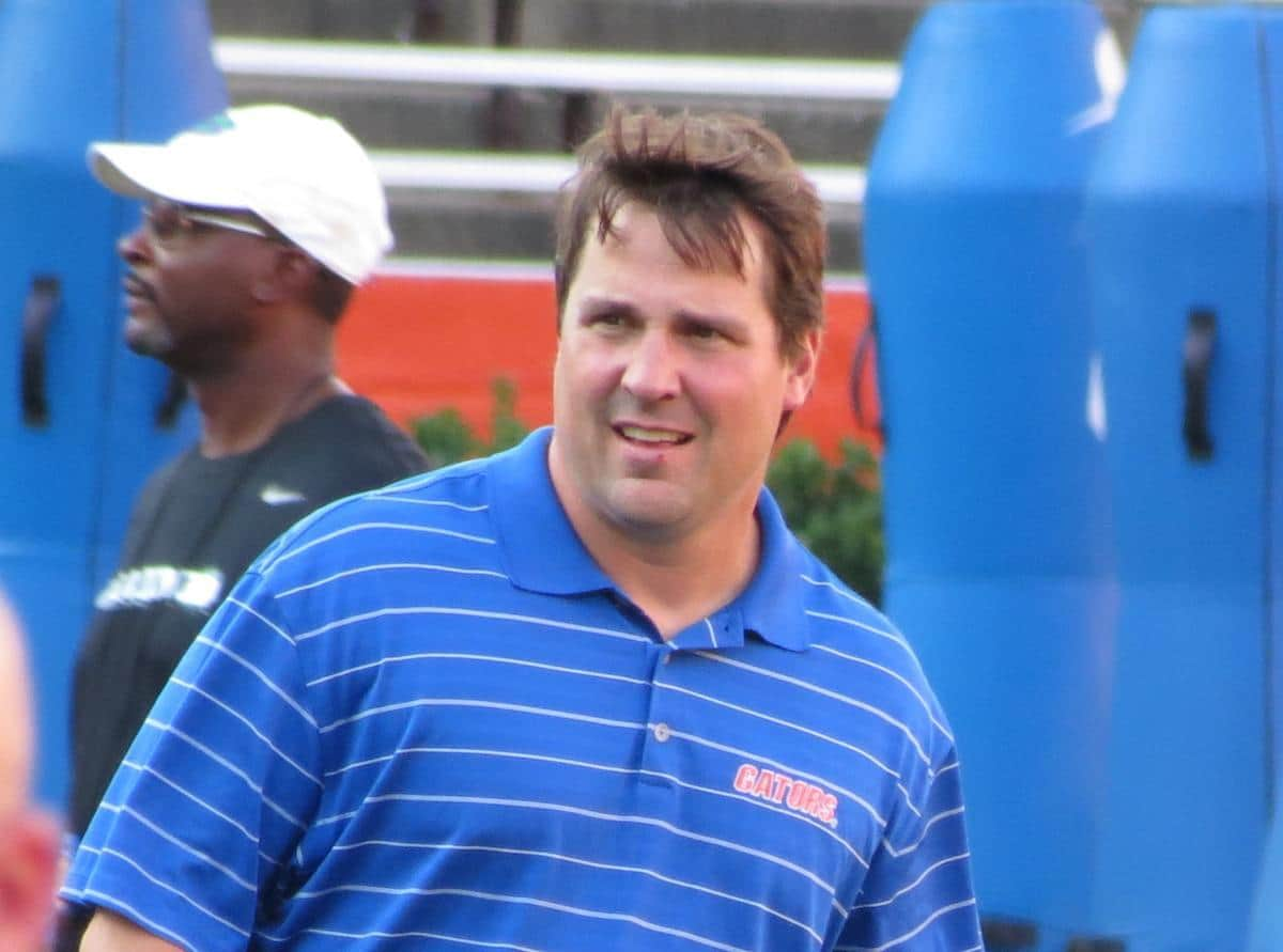 Florida_Gators_Will_Muschamp