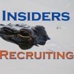 InsiderRecruiting2