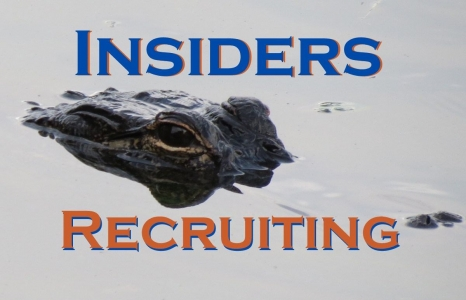 Florida offers #1 prospect in 2016 Monday