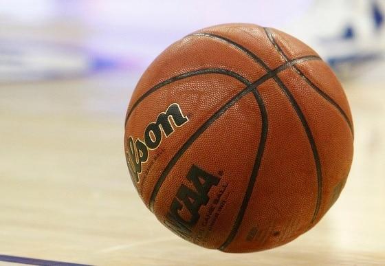 basketball_120110_tcasey