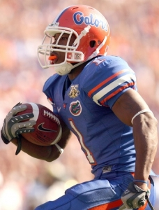 The Mark Miller Report: 3 Gators in Super Bowl