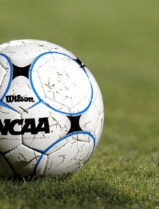 Florida Gators Soccer advances to the Elite 8