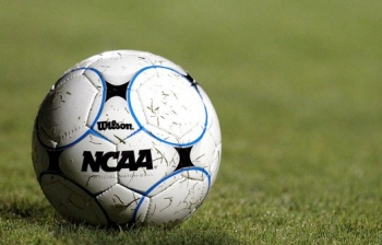 Florida Gators soccer falls to Stanford in overtime
