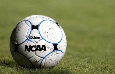 #7 Florida Gators open SEC soccer play on Friday