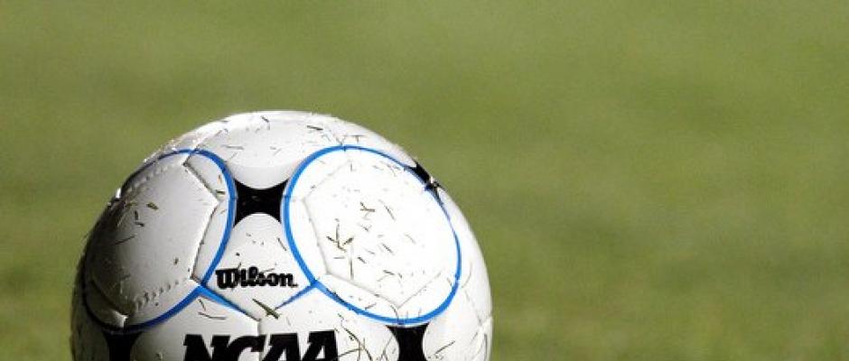 Florida Gators soccer wins SEC tournament title