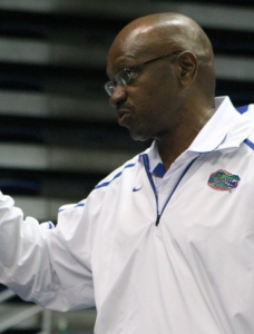 Florida T&F wins another SEC Championship