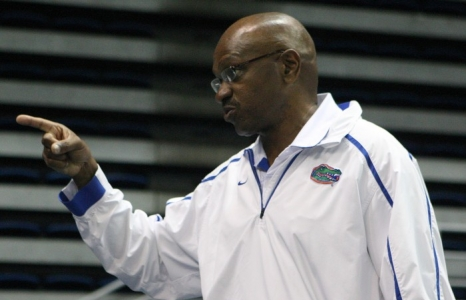 Florida Gators track and field win National Championship