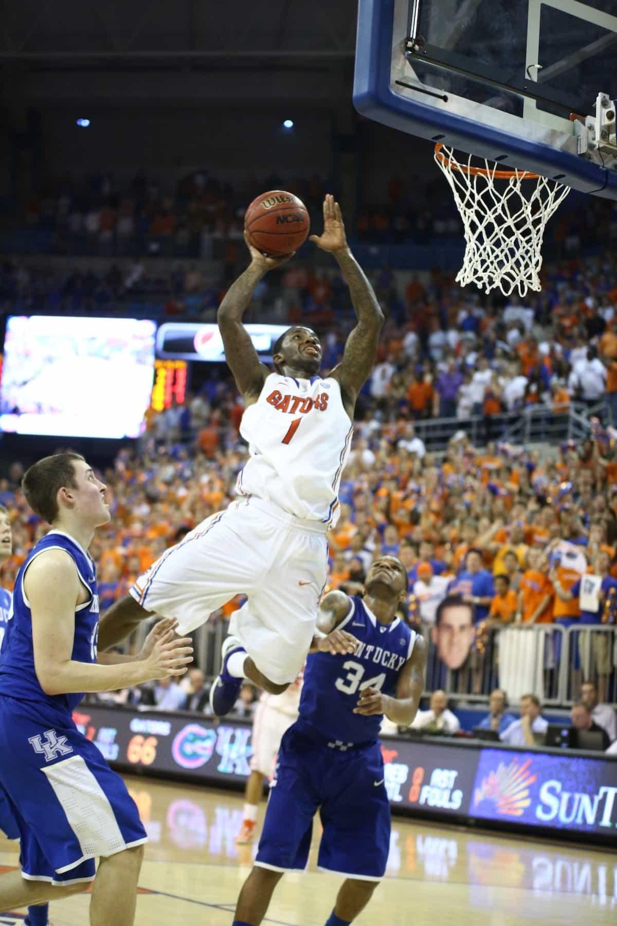 Boynton_Kenny_120213_Florida_Gators_Basketball
