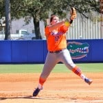 Haeger_Lauren_Florida_Gators_Softball_170213