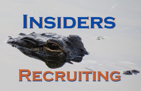 Florida offers a North Carolina commit