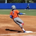 Stewart_Kelsey_Floirda_Gators_Softball_170213
