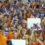 Students_Florida_Gators_Basketball_120213