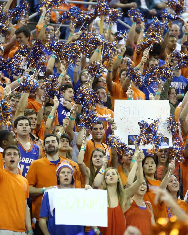 Students_Florida_Gators_Basketball_120213