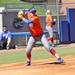 Tofft_Stephanie_Florida_Gators_Softball_170213