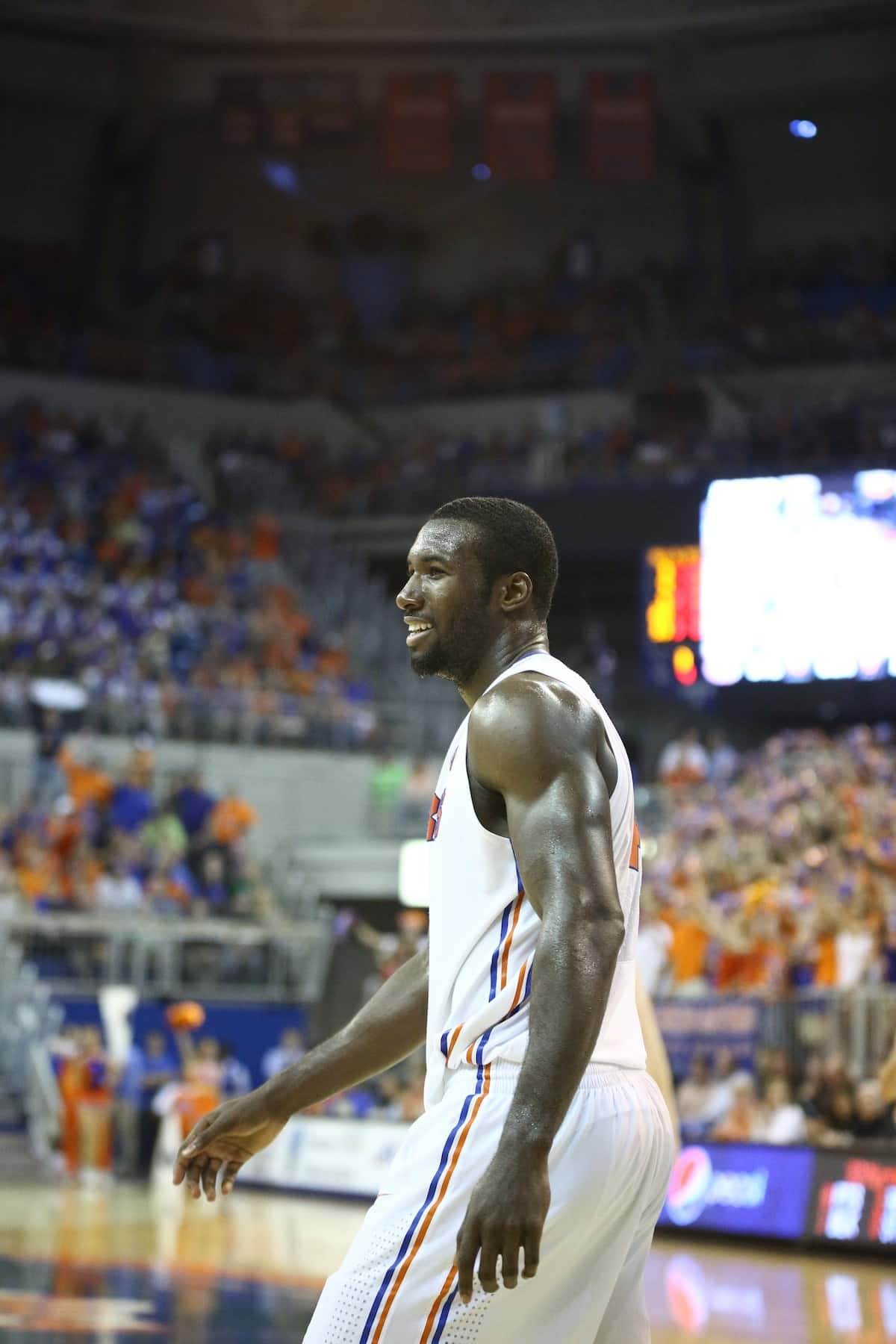 Young_Patric_120213_Florida_Gators_Basketball