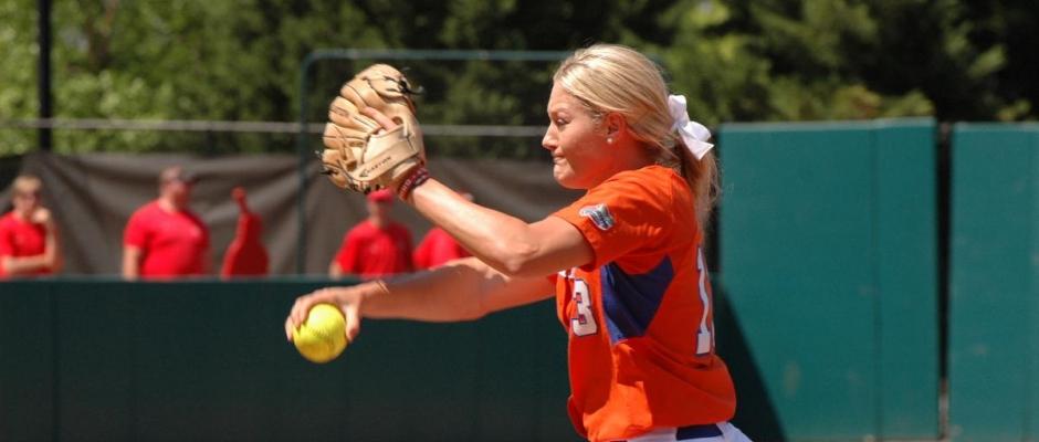 Florida defeats FSU 4-2 in Tallahassee