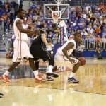 Boynton_Kenny_drive_03062013_CurtissBryant_Florida_Gators_Basketball