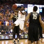 Boynton_Kenny_layup_03062013_CurtissBryant_Florida_Gators_Basketball