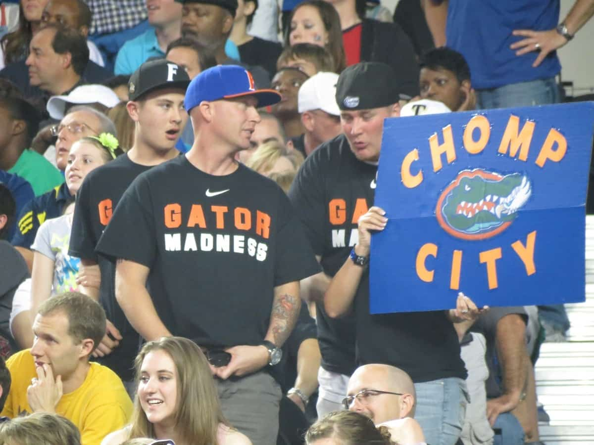 Chomp_City_Florida_Gators_Basketball