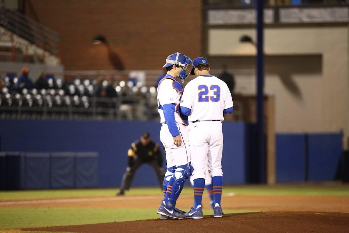 Crawford_Jonathon_01032013_Florida_Gators_Baseball