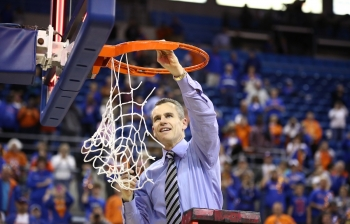 Florida Gators Basketball: Time for the Logistics