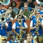 Florida_Band