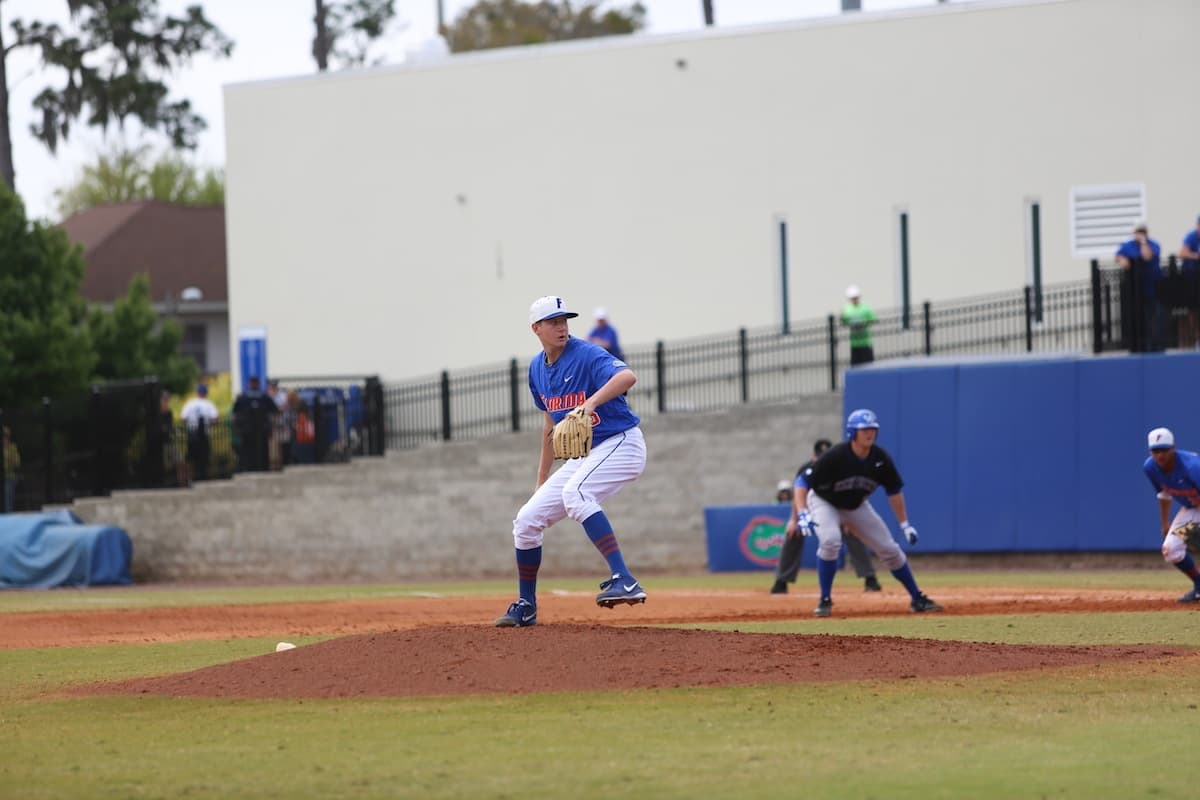 Florida_Baseball_Pitcher_03172013