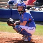 Fuller_Taylore_03162013_DanielleBloch_Florida_Gators_Baseball