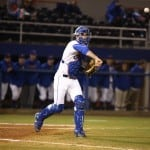 Gushue_Taylor_01032013_Curtiss_Bryant_Florida_Gators_Baseball