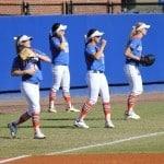 Merritt_Kristi_WesHall_03172013_Florida_Gators_Baseball