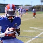 Purifoy_Louchez_upclose__03162013_JackLewis_Florida_Gators_Football