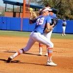 Schwarz_Taylor_WesHall_03172013_Florida_Gators_Baseball
